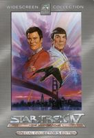 Star Trek: The Voyage Home movie poster (1986) picture MOV_a35a9d91