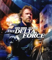 The Delta Force movie poster (1986) picture MOV_a365a220