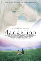 Dandelion movie poster (2004) picture MOV_a3705bc4