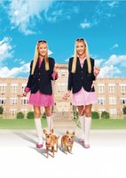 Legally Blondes movie poster (2008) picture MOV_a372c666