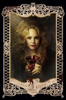 The Vampire Diaries movie poster (2009) picture MOV_a375b5e0