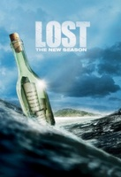 Lost movie poster (2004) picture MOV_a377aebe