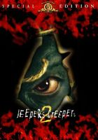 Jeepers Creepers II movie poster (2003) picture MOV_a37dde2a