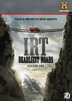 IRT: Deadliest Roads movie poster (2010) picture MOV_a38c3d18