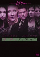 Girl Fight movie poster (2011) picture MOV_a396fcea