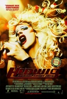 Hedwig and the Angry Inch movie poster (2001) picture MOV_a3a6628b