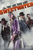 Sweetwater movie poster (2013) picture MOV_a3b04def