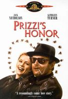 Prizzi's Honor movie poster (1985) picture MOV_a3b6ddc4