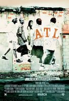 ATL movie poster (2006) picture MOV_a3c4b888