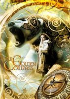 The Golden Compass movie poster (2007) picture MOV_a3c4e53a