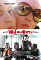 Wild About Harry movie poster (2009) picture MOV_a3caa40a