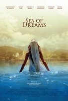 Sea of Dreams movie poster (2006) picture MOV_a3cbbfc8