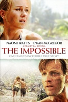 Lo imposible movie poster (2012) picture MOV_a3cfb165