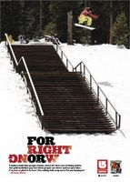 For Right or Wrong movie poster (2006) picture MOV_a3d36086