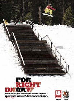 For Right or Wrong movie poster (2006) poster MOV_a3d36086