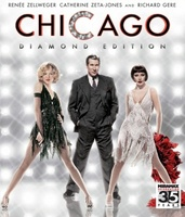 Chicago movie poster (2002) picture MOV_a3d68d5e