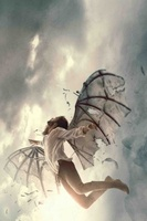 Da Vinci's Demons movie poster (2013) picture MOV_a3da4a79