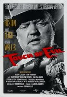 Touch of Evil movie poster (1958) picture MOV_a3dab54b