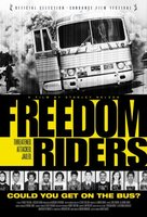 Freedom Riders movie poster (2009) picture MOV_a3e0c9c7