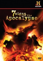 Seven Signs of the Apocalypse movie poster (2009) picture MOV_a3e231b4