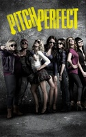 Pitch Perfect movie poster (2012) picture MOV_a3e2bf72