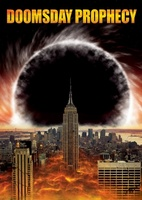 Doomsday Prophecy movie poster (2011) picture MOV_a3e9200d