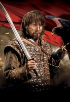 King Arthur movie poster (2004) picture MOV_a3eaea12