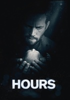 Hours movie poster (2013) picture MOV_a3fa5413