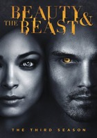 Beauty and the Beast movie poster (2012) picture MOV_a3kpsi2e