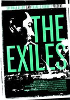 The Exiles movie poster (1961) picture MOV_a40389bd
