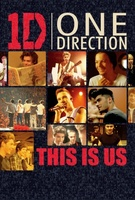 This Is Us movie poster (2013) picture MOV_a40a2cfa