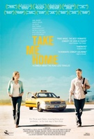 Take Me Home movie poster (2011) picture MOV_a415ca6e