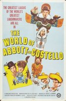 The World of Abbott and Costello movie poster (1965) picture MOV_a41d32e1