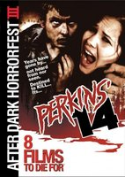 Perkins' 14 movie poster (2009) picture MOV_a41e6d1c