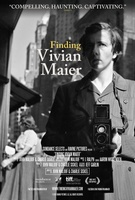 Finding Vivian Maier movie poster (2013) picture MOV_a41ff60c
