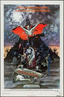 Blood for Dracula movie poster (1974) picture MOV_a42346f3