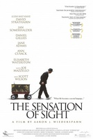 The Sensation of Sight movie poster (2006) picture MOV_a42378a5