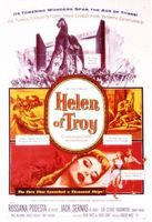 Helen of Troy movie poster (1956) picture MOV_a424b4d7