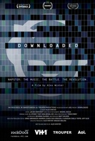 Downloaded movie poster (2013) picture MOV_a425ea4f