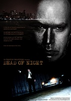 Dead of Night movie poster (2009) picture MOV_a42672c5