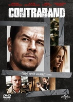 Contraband movie poster (2012) picture MOV_a426959a
