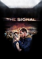 The Signal movie poster (2007) picture MOV_a429b78e