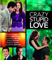 Crazy, Stupid, Love. movie poster (2011) picture MOV_a42a5285