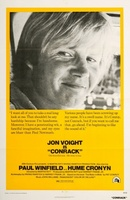 Conrack movie poster (1974) picture MOV_ae37a440