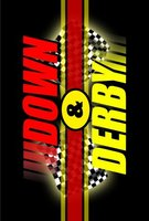 Down and Derby movie poster (2005) picture MOV_a4357ff5