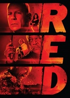 Red movie poster (2010) picture MOV_a43a45d2