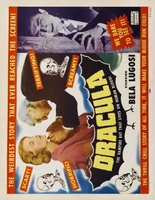 Dracula movie poster (1931) picture MOV_a441c858