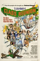 Class Reunion movie poster (1982) picture MOV_a44204db