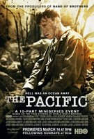 The Pacific movie poster (2010) picture MOV_a44209e0