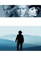 Cold Mountain movie poster (2003) picture MOV_a4456c2d